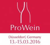 PEPITA DEL PIAVE® AT PROWEIN 2016