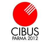 CIBUS 2012 - UN GRAZIE A TUTTI VOI!